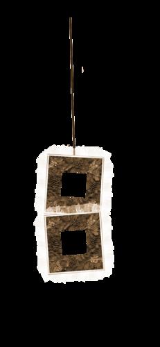 «Brown Vertigo» 0_92706_fc38c707_L