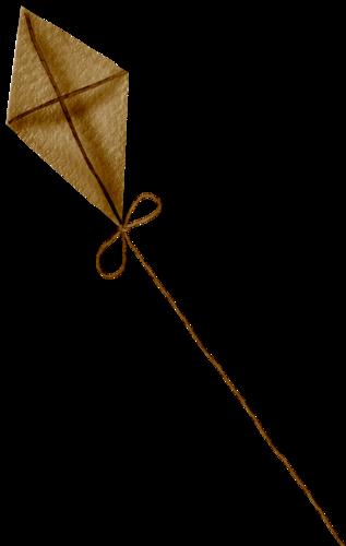 «Brown Vertigo» 0_9272f_f592170c_L