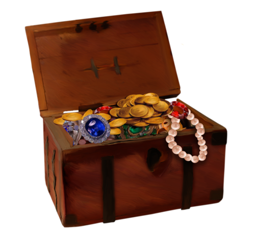 «sunken treasure» 0_93105_ac57d26a_L