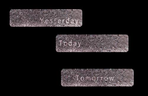 «Remember Elements» 0_93852_67b95963_L