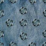 «4 Scrap Jeans World»  0_9410a_c60a5b0c_S