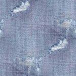 «4 Scrap Jeans World»  0_94127_5cf805b5_S