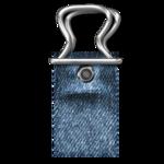 «4 Scrap Jeans World»  0_94145_46d50f82_S