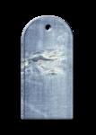 «4 Scrap Jeans World»  0_941f4_c168b21e_S