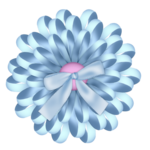 flowerribbon1.png