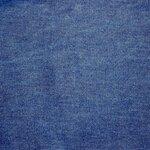 «jeans» 0_94475_6c5ac56c_S