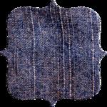 «jeans_autumn» 0_94493_e1715b53_S
