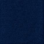 «Denim Dayz Shop»  0_9458a_9ac68032_S