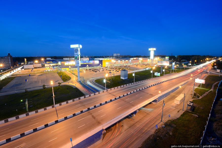 Завод по производству воздуховодов и фасонных изделий из