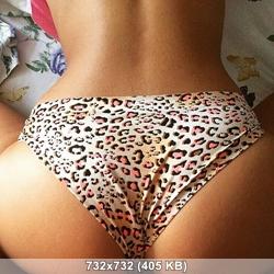 http://img-fotki.yandex.ru/get/6412/322339764.54/0_152969_4627afc4_orig.jpg
