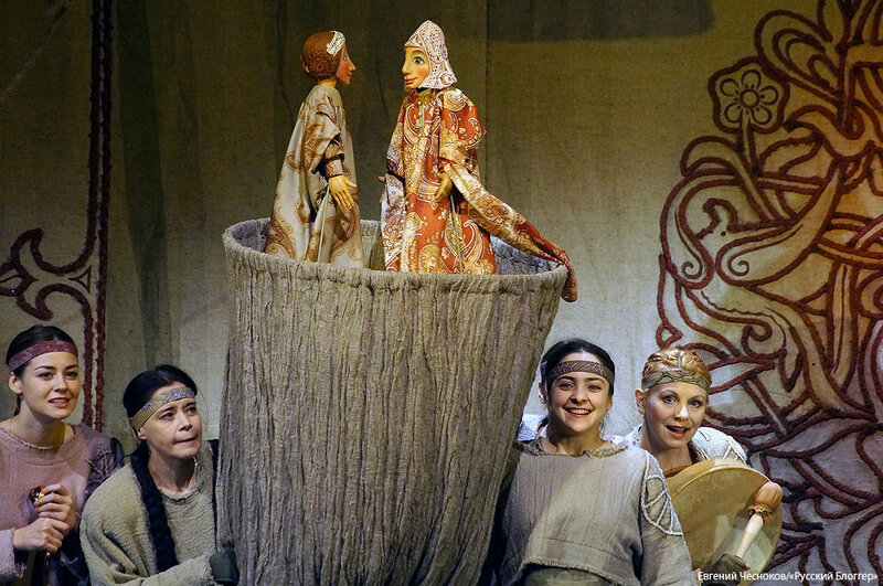 Зима. Театр кукол. Аленький цветочек. 10.12.15.05..jpg