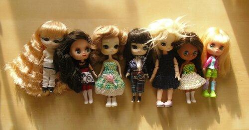 mini-dolls-16.9.2012-2
