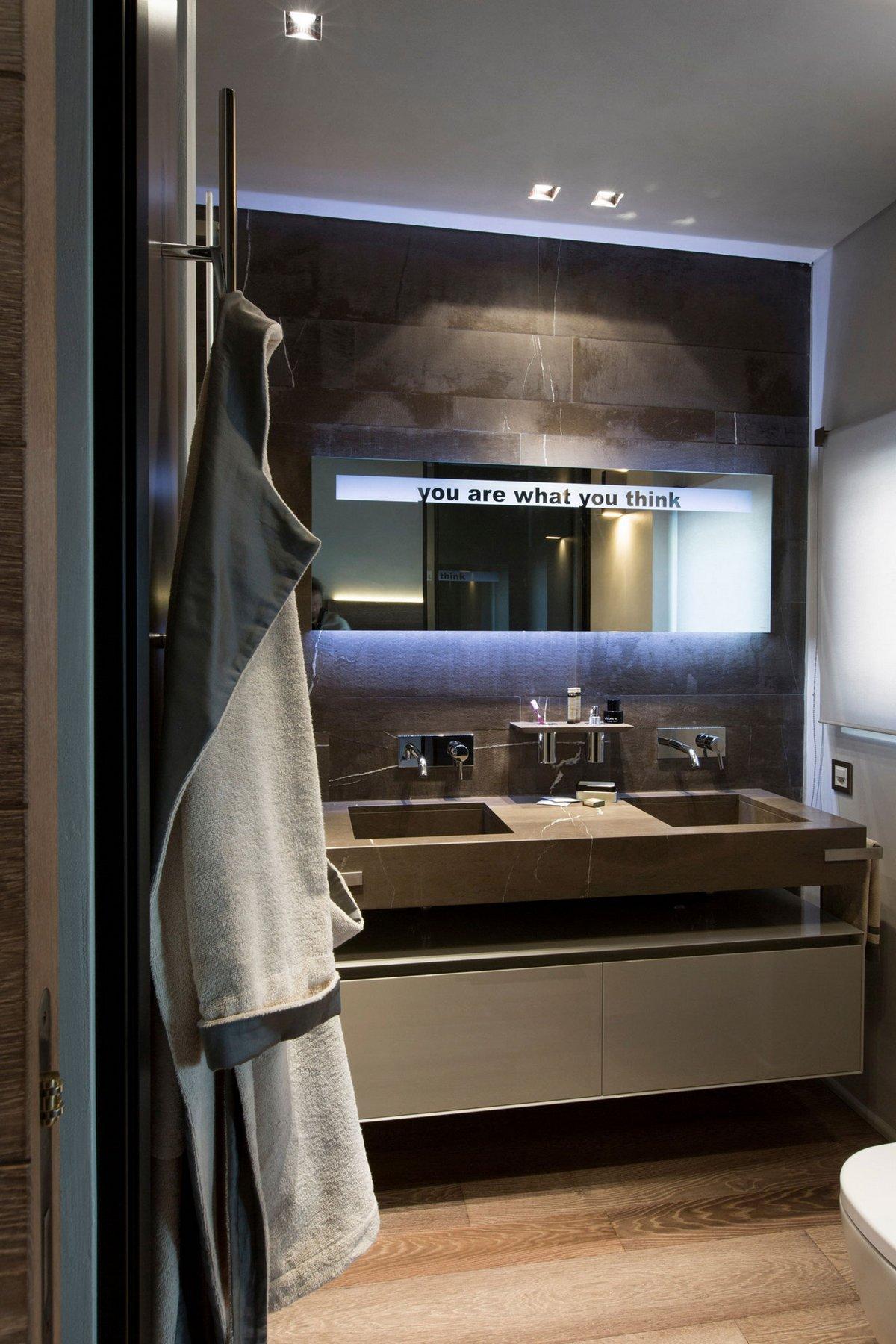 шале швейцария, загородный дом в стиле шале фото, Angelo Pozzoli, гостиная в стиле шале, коттедж в стиле шале, деревянный дом в стиле шале
