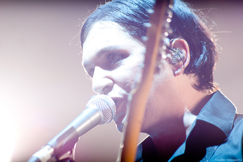 Placebo, photo, фото