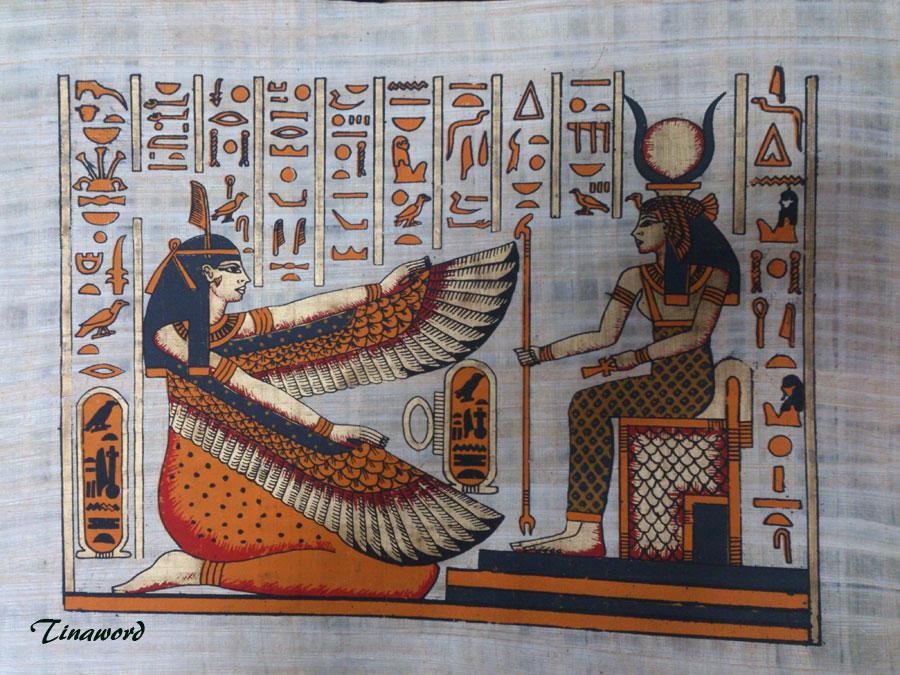 папирус-7.jpg