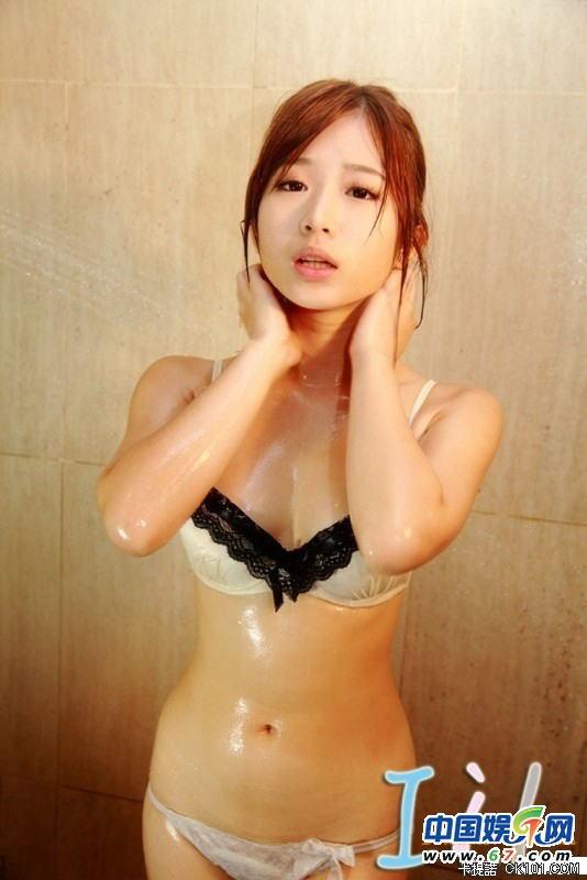 Naked women in togo