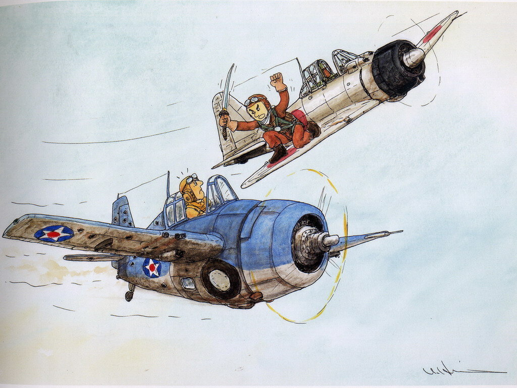 Картинки про авиацию приколы, крестнице