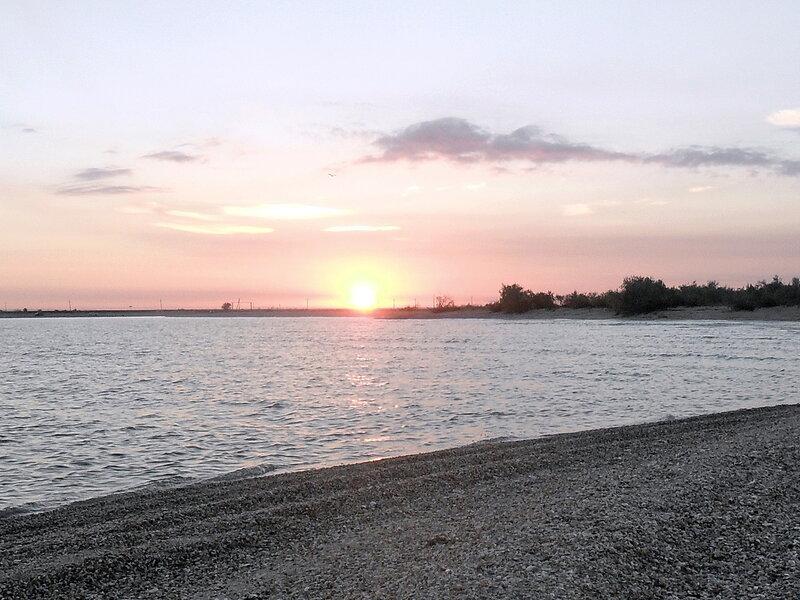 Проявление Солнца, утро, 08 сентября 2012, 07:34