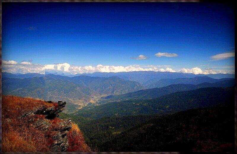 В Бутане(Государство, в котором есть министерство счастья) (1).jpg