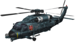 helicopter_PNG5303.png