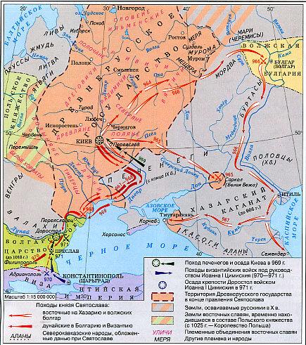 Yandex карта киев - c