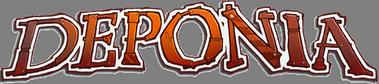 Deponia (2012) PC | RePack от R G Механики