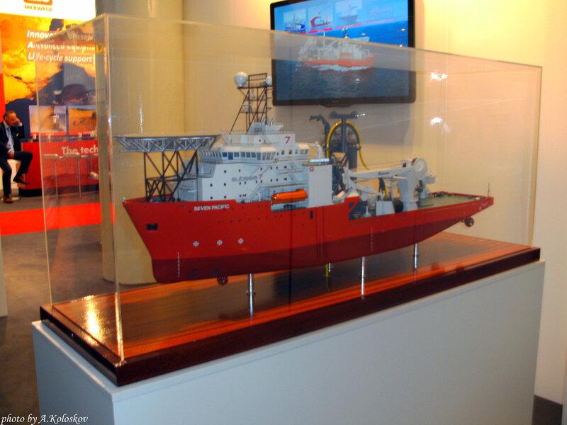 SMM-2012