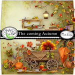 The Coming Of Autumn