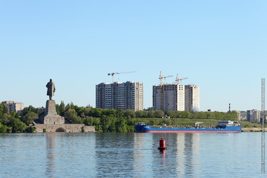 фотографии круиз на теплоходе Русь Великая