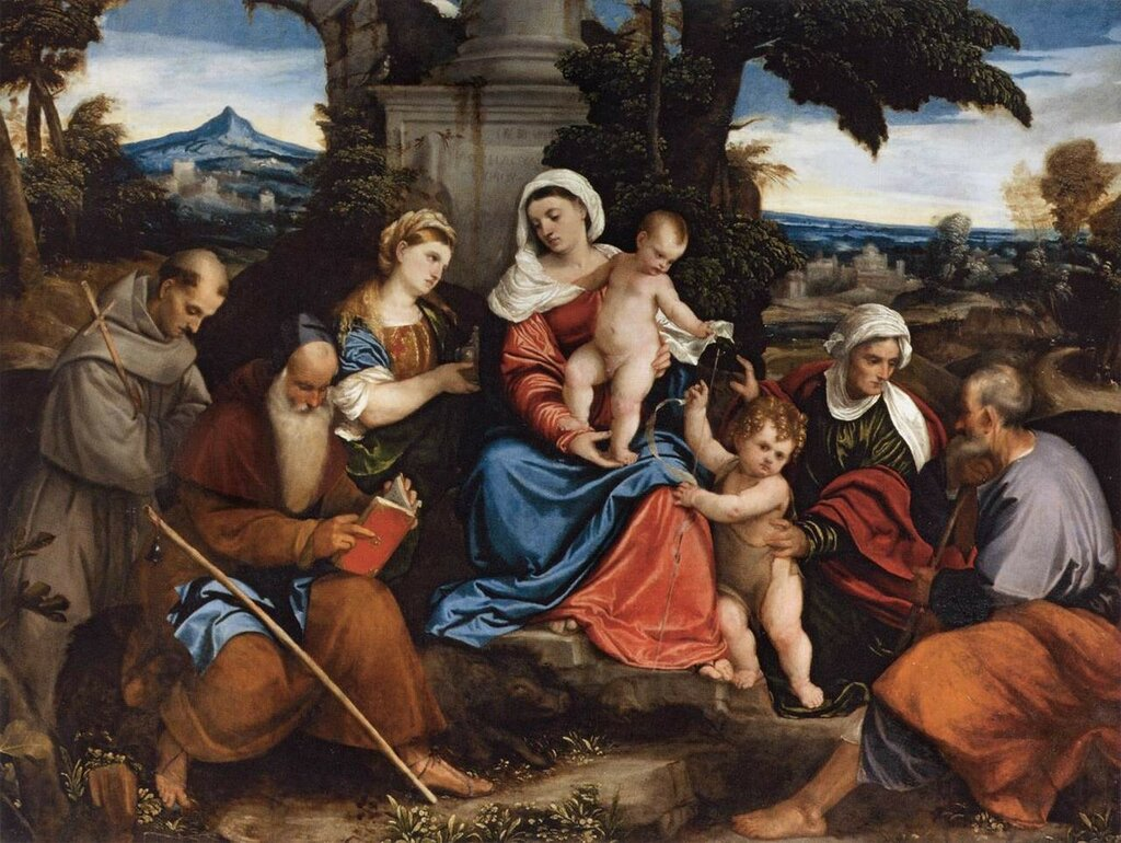 Bonifazio_Veronese_Sagrada_Familia_con_santos_1525_Louvre.jpg