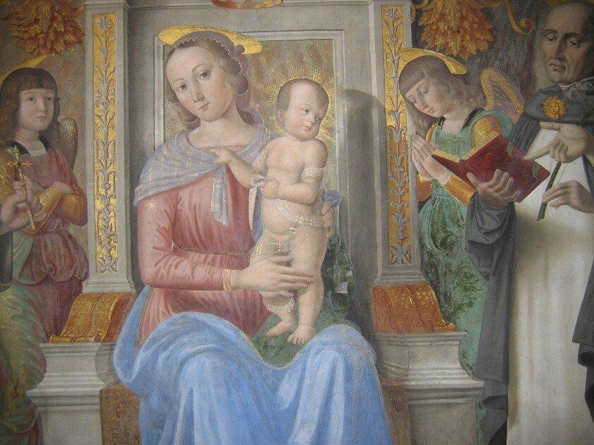 Cagli_-_Cappella_Tiranni_-_Madonna_in_trono_col_Bambino_e_angeli_-.jpg
