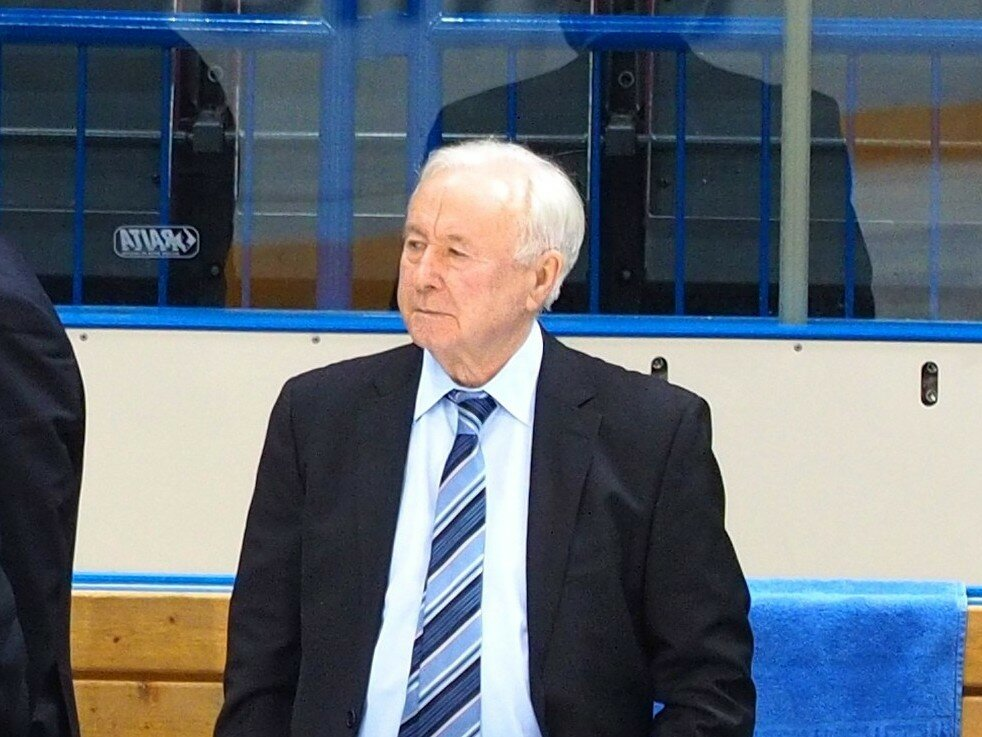 Валерий Викторович Постников