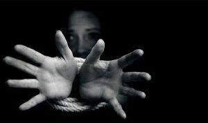 В каларашском районе жители занимались торговлей людьми