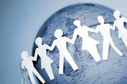 Молдова занимает 107 место по индексу человеческого развития