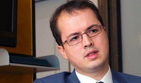 Политик: Демпартия Молдовы повлияла на решение Бухареста