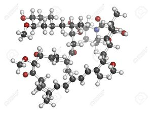 21339843-Rapamycin-sirolimus-immunosuppressive-drug-chemical-structure--Stock-Photo.jpg