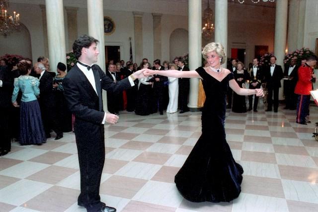 Travolta-Diana.jpg