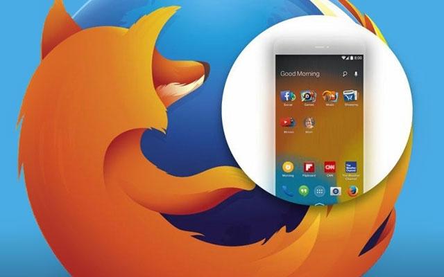 Mozilla скоро представит свою новинку среди браузеров