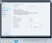 TagScanner 6.0.5 + Portable [Multi/Ru]