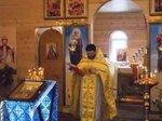 Настоятель храма о.Михаил в храме 13.03.2016г.JPG