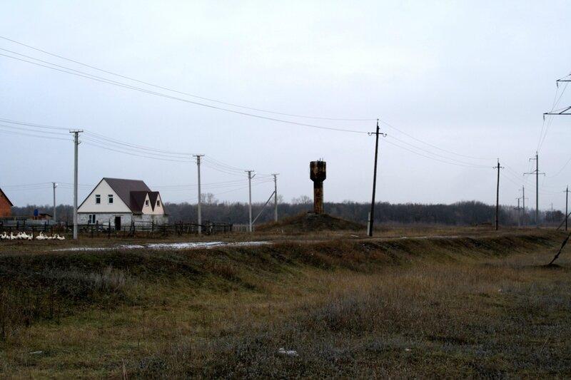 ОНФ в Елховском районе 078.JPG