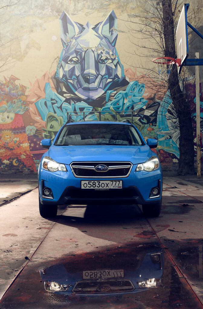 Subaru XV 2016 MY (117561).jpg