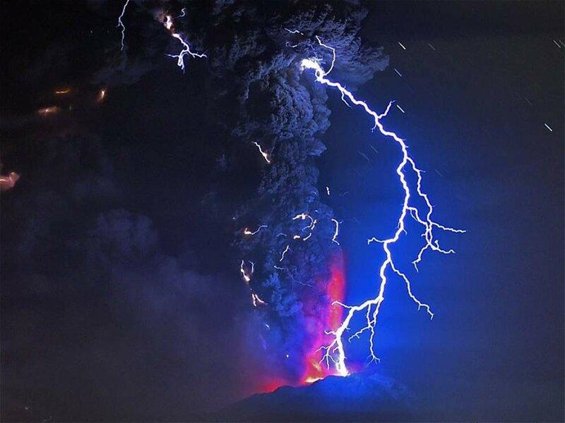 Проснувшиеся гиганты: извержения вулканов в 2015 году 0 155a4a 10f1c432 XL