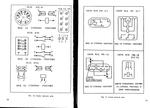 Техническое описание и инструкция по эксплуатации радиостанции Р-111