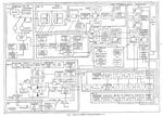 Документация к радиостанции Р-111
