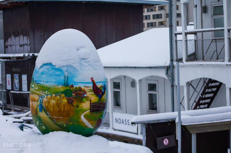 baltic_graffity-15.jpg