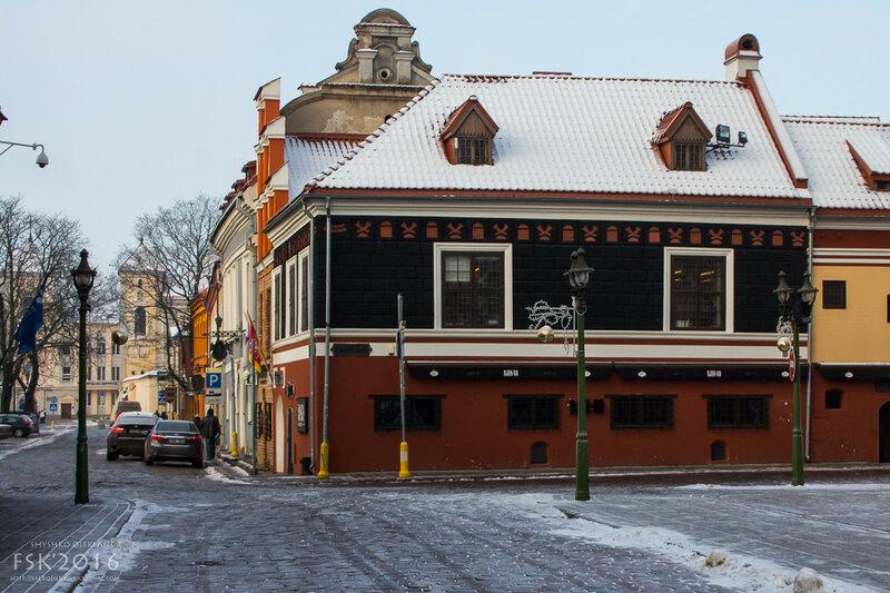 Kaunas-15.jpg