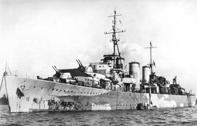 Abdiel HMS 1940 1983_15_1.jpg