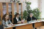 «Круглый стол» с руководителями школьных музеев