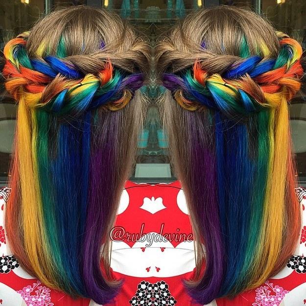 окрашивание-волос-мода-2016-красота-мелирование-тонирование-неон11.jpg
